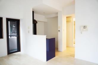 ひかリノベ ~リノベプラン~㉖ ◆上質なスタンダードを目指した将来のための家◆