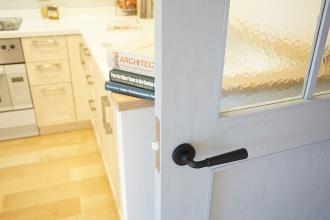 ひかリノベ ~リノベプラン~㉘ ◆DIYで完成するお洒落キッチンが主役の家◆