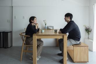 【湘南】個別相談会~住宅購入・リノベ・資金…「?」にプロが答えます!