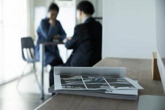 【マンツーマンセミナー】お得に賢く家を買う!はじめての「中古リノベ」個別セミナー