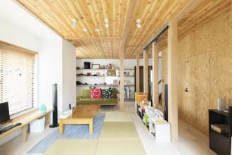 【WEBマンツーマン講座】中古戸建ての選び方~買ってはいけない家とは?