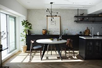 自宅でオンライン住宅購入相談【物件探しからデザイン、資金計画・住宅ローンまで】
