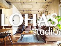 LOHAS studio 株式会社OKUTA