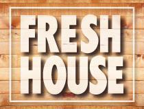 フレッシュハウス